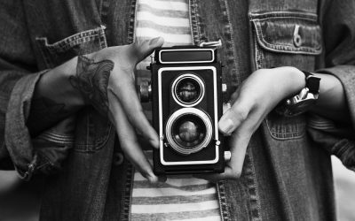 vintage-camera-photographer-focus-shooting-concept.jpg